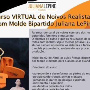 curso-virtual-noivinhos-realistas