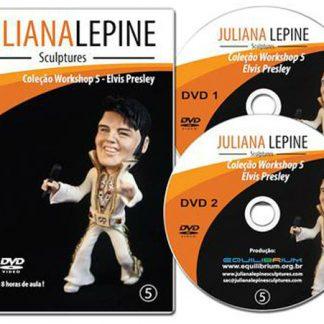 dvd-elvis-presley