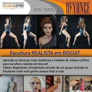 DVDBeyonce